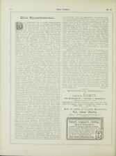 Wiener Salonblatt 18930319 Seite: 14