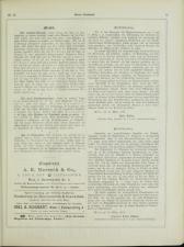 Wiener Salonblatt 18930319 Seite: 15