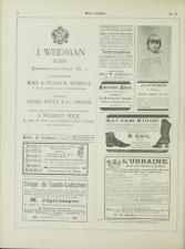 Wiener Salonblatt 18930319 Seite: 16