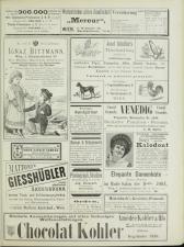 Wiener Salonblatt 18930319 Seite: 17
