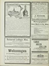 Wiener Salonblatt 18930319 Seite: 18