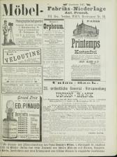 Wiener Salonblatt 18930319 Seite: 19