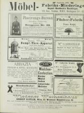 Wiener Salonblatt 18930319 Seite: 20