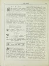 Wiener Salonblatt 18930319 Seite: 2
