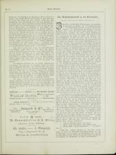 Wiener Salonblatt 18930319 Seite: 3