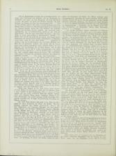 Wiener Salonblatt 18930319 Seite: 4