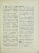 Wiener Salonblatt 18930319 Seite: 5