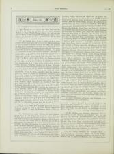 Wiener Salonblatt 18930319 Seite: 6