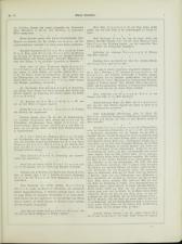 Wiener Salonblatt 18930319 Seite: 7