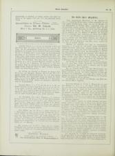 Wiener Salonblatt 18930319 Seite: 8