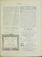 Wiener Salonblatt 18930319 Seite: 9