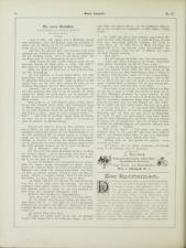 Wiener Salonblatt 18930618 Seite: 10