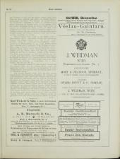 Wiener Salonblatt 18930618 Seite: 11