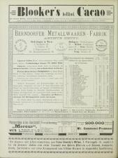 Wiener Salonblatt 18930618 Seite: 12