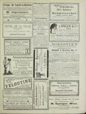 Wiener Salonblatt 18930618 Seite: 13