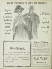 Wiener Salonblatt 18930618 Seite: 14