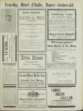 Wiener Salonblatt 18930618 Seite: 15