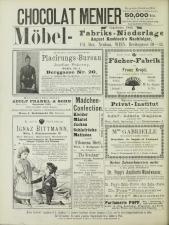 Wiener Salonblatt 18930618 Seite: 16