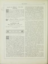 Wiener Salonblatt 18930618 Seite: 2