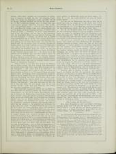 Wiener Salonblatt 18930618 Seite: 3