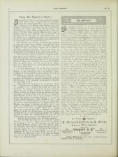 Wiener Salonblatt 18930618 Seite: 4