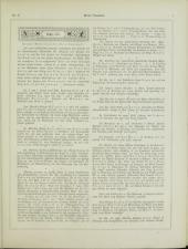 Wiener Salonblatt 18930618 Seite: 5