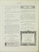 Wiener Salonblatt 18930618 Seite: 6