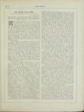 Wiener Salonblatt 18930618 Seite: 7