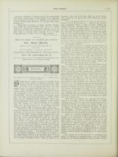 Wiener Salonblatt 18930618 Seite: 8