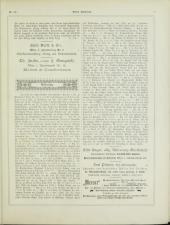 Wiener Salonblatt 18930618 Seite: 9