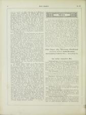 Wiener Salonblatt 18930625 Seite: 10