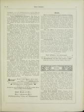Wiener Salonblatt 18930625 Seite: 11