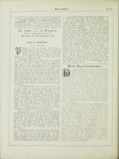 Wiener Salonblatt 18930625 Seite: 12