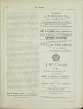 Wiener Salonblatt 18930625 Seite: 13