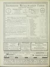 Wiener Salonblatt 18930625 Seite: 14