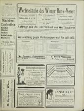 Wiener Salonblatt 18930625 Seite: 15