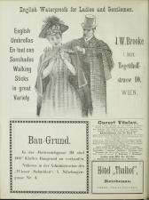 Wiener Salonblatt 18930625 Seite: 16