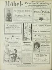 Wiener Salonblatt 18930625 Seite: 18