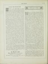 Wiener Salonblatt 18930625 Seite: 2