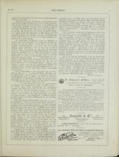 Wiener Salonblatt 18930625 Seite: 3
