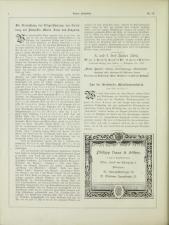 Wiener Salonblatt 18930625 Seite: 4