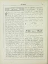 Wiener Salonblatt 18930625 Seite: 6