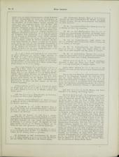 Wiener Salonblatt 18930625 Seite: 7