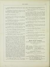Wiener Salonblatt 18930625 Seite: 8