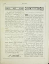 Wiener Salonblatt 18930625 Seite: 9