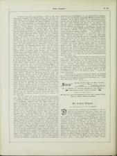 Wiener Salonblatt 18930716 Seite: 10