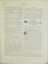 Wiener Salonblatt 18930716 Seite: 11