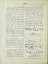 Wiener Salonblatt 18930716 Seite: 12