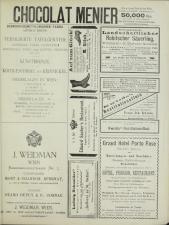 Wiener Salonblatt 18930716 Seite: 13