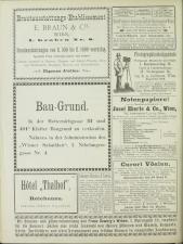 Wiener Salonblatt 18930716 Seite: 14